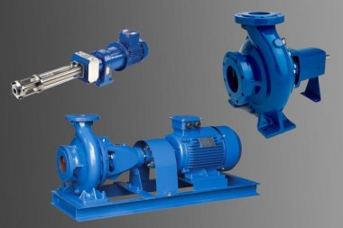 Chemical-and-waster-pumps_675x450.jpg