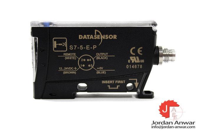 DATASENSOR-S7-5-E-P-FIBER-OPTIC-AMPLIFIER7_675x450.jpg