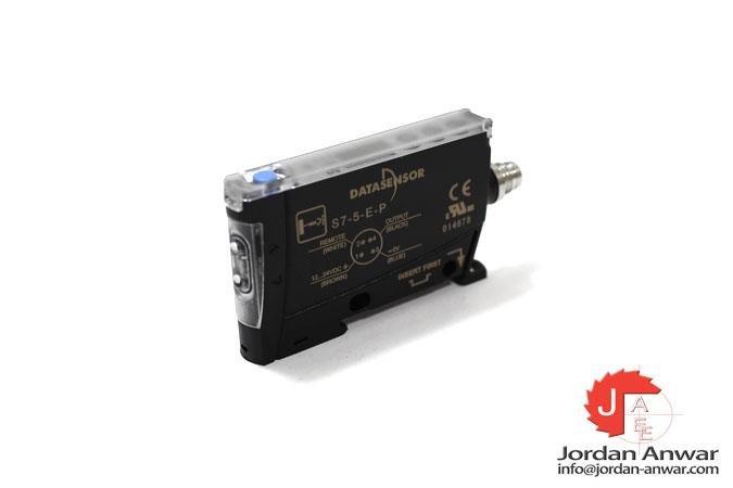 DATASENSOR-S7-5-E-P-FIBER-OPTIC-AMPLIFIER_675x450.jpg