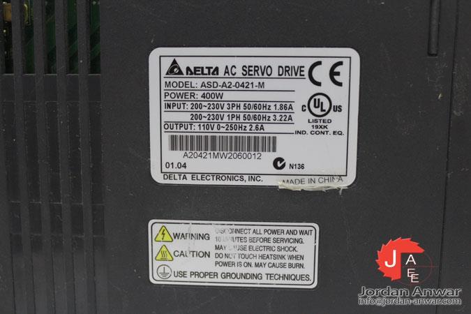 DELTA-ASD-A2-0421-M-AC-SERVO-DRIVE7_675x450.jpg