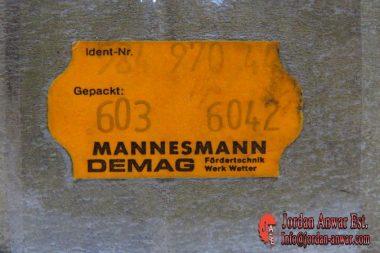 DEMAG-584-970-44-ROPE-GUIDE3_675x450.jpg