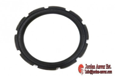 DEMAG-CONICAL-BRAKE-RING-099-786-84-RIW-_675x450.jpg