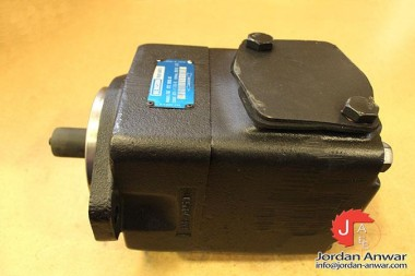 DENISON-T6E-072-3R00-A1-INDUSTRIAL-HYDRAULIC-FIXED-DISPLACEMENT_675x450.jpg