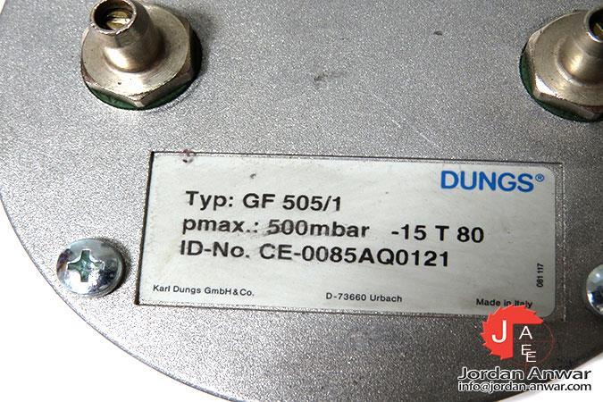 DUNGS-GF-5051-CE-0085AQ0121-FILTER5_675x450.jpg