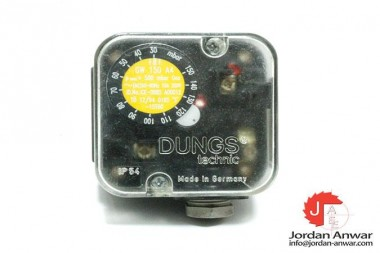 DUNGS-GW-150-A4-PRESSSURE-SWITCH_675x450.jpg