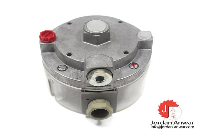 DUNGS-LGW-50-053-587-DIFFERENTIAL-PRESSURE-SWITCH4_675x450.jpg