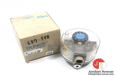 DUNGS-LGW-50-053-587-DIFFERENTIAL-PRESSURE-SWITCH_675x450.jpg