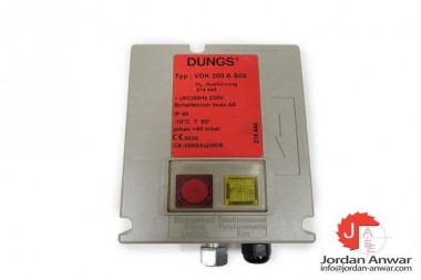 DUNGS-VDK-200-A-S02-VALVE-PROVING-SYSTEM3_675x450.jpg