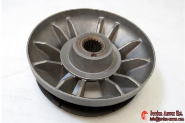 Demag-conical-brake-disk-KB903_675x450.jpg