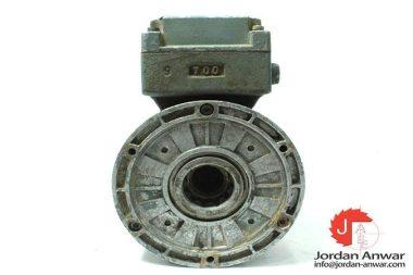 EBERHARD-BAUER-GBR-100-WS-380V-ELECTRIC-BRAKE3_675x450.jpg