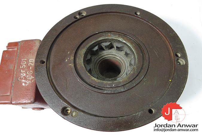 EBERHARD-BAUER-GBR-500-WS-D14291-MOTOR-ELECTRICAL-BRAKE3_675x450.jpg
