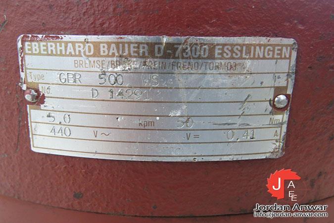 EBERHARD-BAUER-GBR-500-WS-D14291-MOTOR-ELECTRICAL-BRAKE4_675x450.jpg
