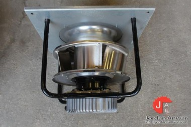 EBM-PAPST-K3G310-PH38-02-CENTRIFUGAL-FAN3_675x450.jpg