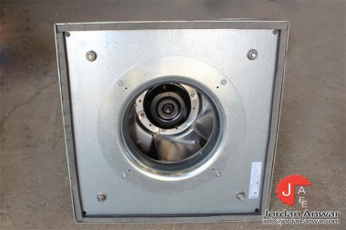 EBM-PAPST-K3G310-PH38-02-CENTRIFUGAL-FAN_675x450.jpg