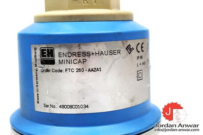 ENDRESS-HAUSER-FTC260-AA2A1-POINT-LEVEL-SWITCH4_675x450.jpg