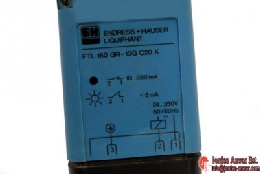 ENDRESS-HAUSER-FTL-160-GR-10G-C20-K-Point-Level-Detection3_675x450.jpg