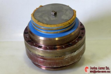 Electromagnetic-toothed-Clutch-ZAA1603_675x450.jpg