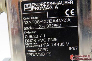 Endress-Hauser-33A-Promag-Measuring-Transmitter3_675x450.jpg