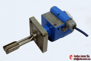 Endress-Hauser-FDL-30-FGR2A7R-Liquiphant-level-limit-switch3_675x450.jpg