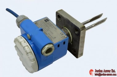 Endress-Hauser-FDL-30-FGR2A7R-Liquiphant-level-limit-switch_675x450.jpg