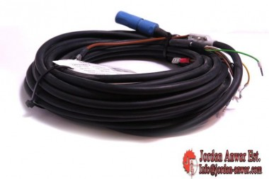 Endress-hauser-CPK9-NBA1A-Digital-Electrode-cable_675x450.jpg