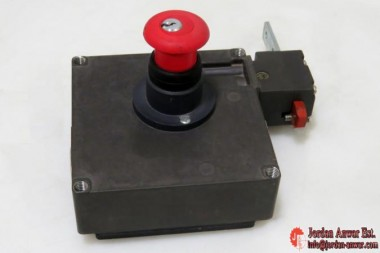 Euchner-TZ1LE024MVAB-C1828-Safty-Switch3_675x450.jpg