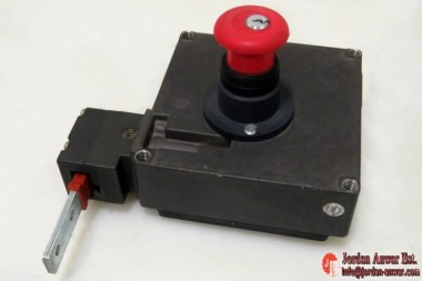 Euchner-TZ1LE024MVAB-C1828-Safty-Switch_675x450.jpg