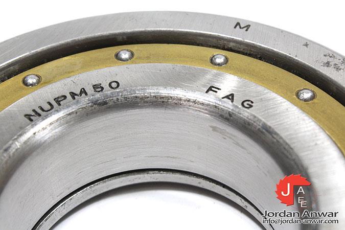 FAG-NUPM50-CYLINDRICAL-ROLLER-BEARING-BACKSTOP-BEARING4_675x450.jpg