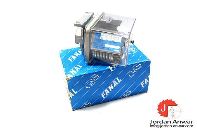FANAL-FF-4-4-DAH-DIAPHRAGM-PRESSURE-SWITCH_675x450.jpg