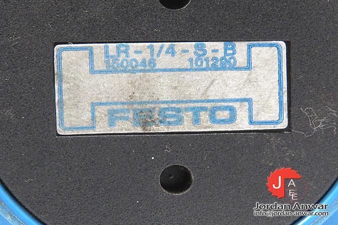 FESTO-150046-PNEUMATIC-PRESSURE-REGULATOR5_675x450.jpg