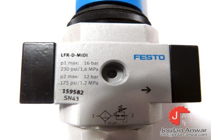 FESTO-159582-FILTER-REGULATOR4_675x450.jpg
