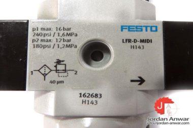 FESTO-162683-FILTER-REGULATOR3_675x450.jpg