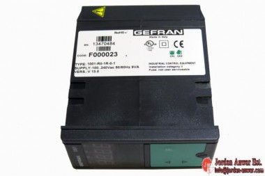 GEFRAN-1001-Temperature-Controller3_675x450.jpg
