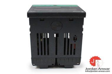 GEFRAN-1800-RRRR00-0001-000-PROCESS-CONTROLLER3_675x450.jpg