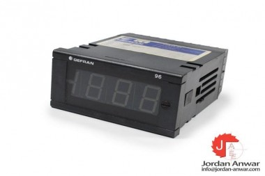 GEFRAN-96-105-2-PANEL-MOUNT-DIGITAL-INDICATOR_675x450.jpg
