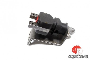 GIMATIC-PN-016-2-ANGULAR-GRIPPER-ACTUATOR_675x450.jpg