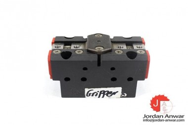 GIMATIC-SP-25-PARALLEL-GRIPPER-ACTUATOR_675x450.jpg
