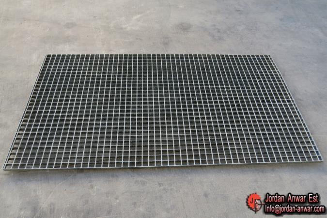 Galvanized-stair-treads-mild-Steel-Bar11_675x450.jpg