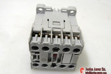 General-Electric-MC2A310AT-Contactor3_675x450.jpg