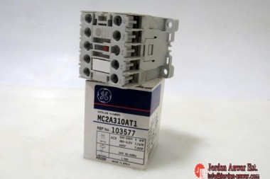 General-Electric-MC2A310AT-Contactor_675x450.jpg