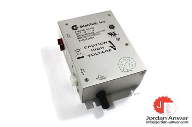 Globtek-GS-400-power-supply
