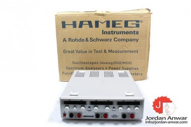 HAMEG-HM7042-5-TRIPLE-POWER-SUPPLY_675x450.jpg