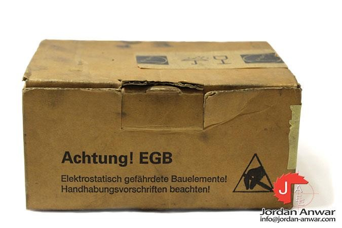 HEIDENHAIN-ROD-426000B-1000-INCREMENTAL-ENCODER3_675x450.jpg