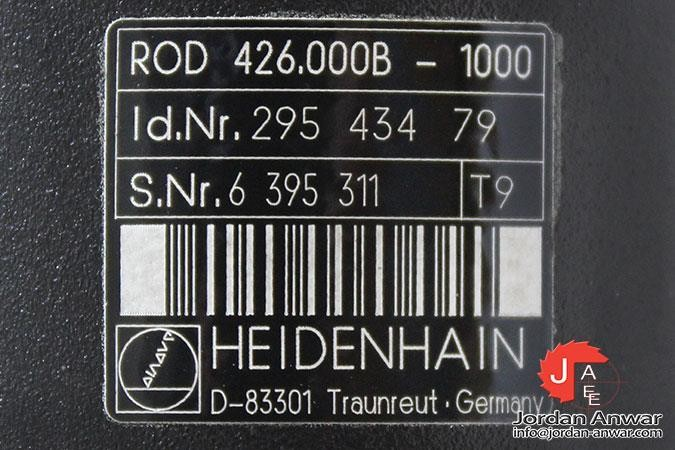 HEIDENHAIN-ROD-426000B-1000-INCREMENTAL-ENCODER6_675x450.jpg