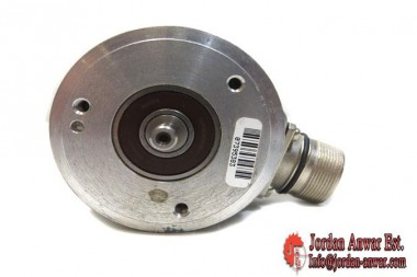HENGSTLER-AC580360ES41PGV-ABSOLUTE-ENCODER3_675x450.jpg