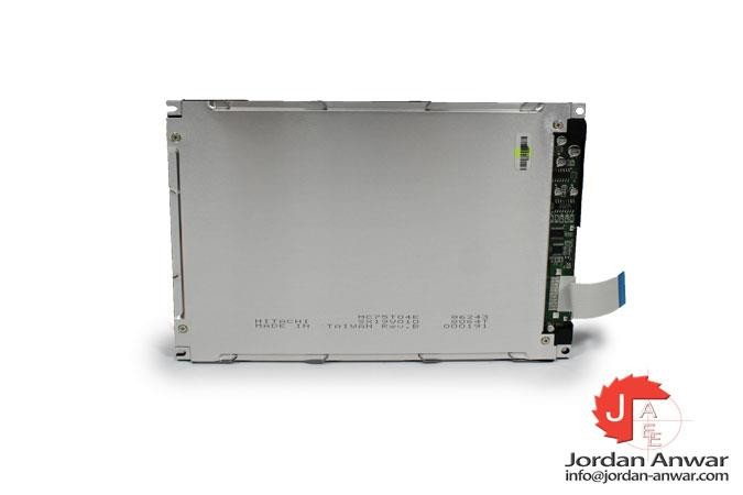 HITACHI-MC75T04E-LCD-SCREEN-DISPLAY-PANEL3_675x450.jpg