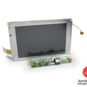 HITACHI-MC75T04E-LCD-SCREEN-DISPLAY-PANEL_675x450.jpg