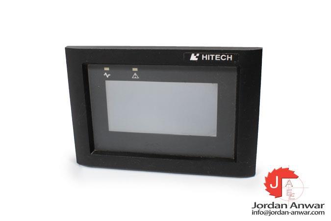 HITECH-PWS920T-CCFT-TOUCH-SCREEN_675x450.jpg