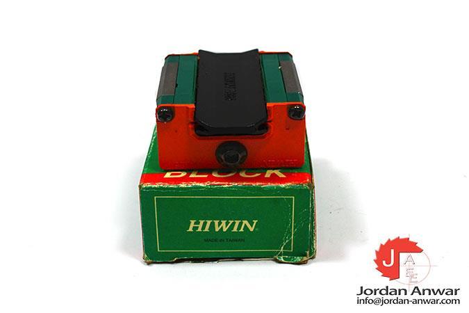HIWIN-AGH25SA-LINEAR-GUIDEWAY-BLOCK_675x450.jpg