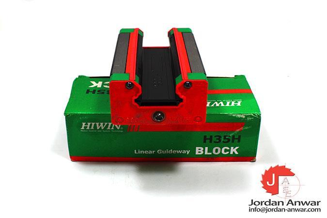 HIWIN-HGH35HA-LINEAR-GUIDEWAY-BLOCK_675x450.jpg